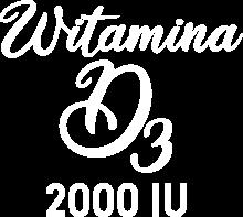 vitamin_D_img