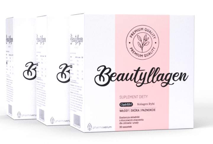 Beautyllagen 90